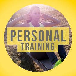 personal-training-icon