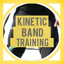 kenetic-training